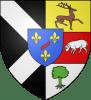 Blason Rambouillet