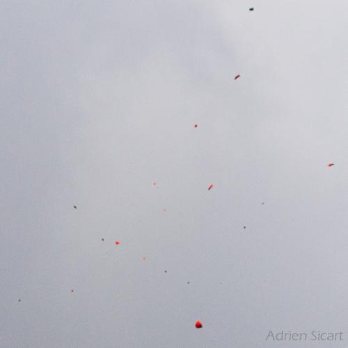 08480 12 septembre 2010 12h12m53s