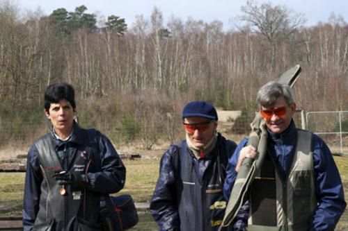 20070325(8)
