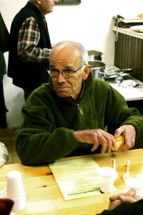 2007120817