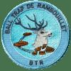 Ball-trap de Rambouillet (78)