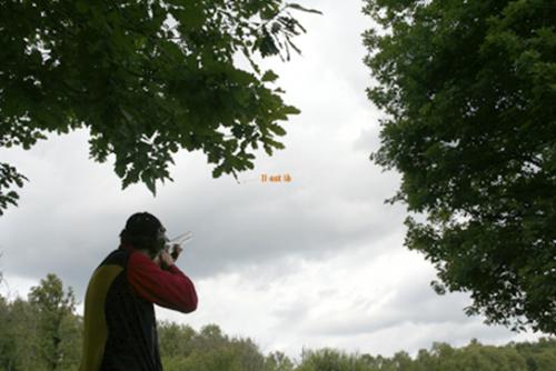 2008061404